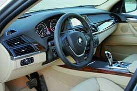 bmw x5 inside the game of u201ccatch up u201d bmw x5