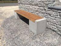 beton gartenmöbel ebay kleinanzeigen