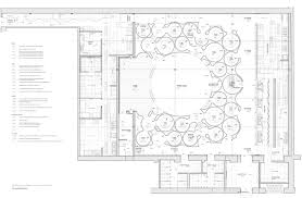 club floor plan bluefrog music club интерьер pinterest architects and house