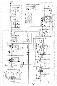 heathkit lg1 0 1 30mhz am signal generator 1962 sch service manual