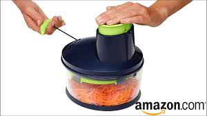 top 10 best kitchen gadgets on amazon youtube