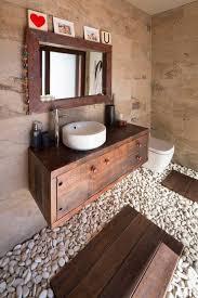 Glass Wall Ideas For Exquisite And Spectacular Bathroom Design - Unique bathroom designs