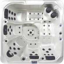 Whirlpool For Bathtub Portable Popular Portable Whirlpool Bathtub Buy Cheap Portable Whirlpool