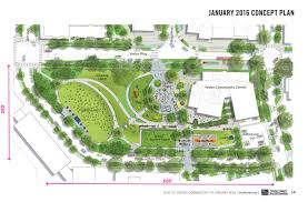 seattle map discovery park seattle parks and recreation superintendent names two new parks