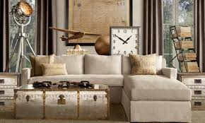 industrial interiors home decor industrial influence in the home décor adorable home