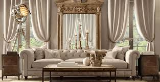 Top  Living Room Furniture Brands Decoholic - Furniture living room brands