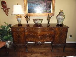 antique dining room set for sale design ideas modern fancy to