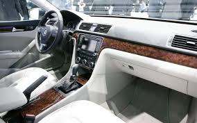 New Passat Interior Mm Review 2012 Vw Passat Clublexus Lexus Forum Discussion