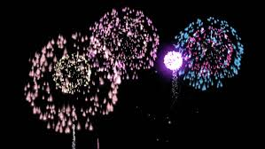 fireworks free video clips 9 free downloads