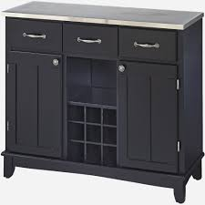 farmhouse sideboards and buffets farmhouse sideboards and buffets