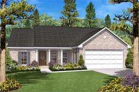 ranch house plans traditional country ranch house plans home design heritage