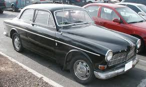 volvo volvo amazon wikipedia