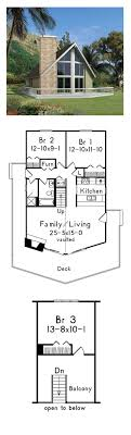 a frame house plans with basement a frame house plans small with basement loft soiaya