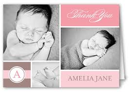 Pink And Black Sweet 16 Decorations Sweet 16 Birthday Invitations Shutterfly