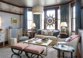 home design boston junior league of boston 2016 house