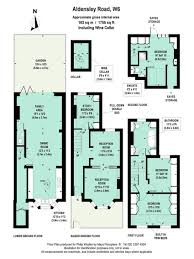 Flats Designs And Floor Plans by Zuri Residences Taytayrizal Misaki Single Attached Floor Plan Idolza