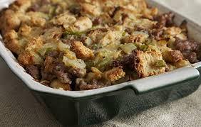 6 thanksgiving recipes foodday favorites oregonlive