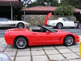 2002 c5 corvette 2002 corvette convertible torch w light oak leather interior