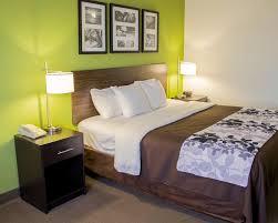Comfort Inn Harrisonburg Virginia Sleep Inn U0026 Suites Harrisonburg Va Booking Com