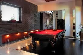 what are the dimensions of a pool table pool table room sizes pool table room dimension chart
