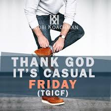 casual friday casual friday dress code what to wear to work
