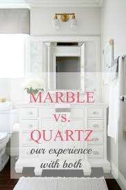 marble corian price corian countertops quartz granite more expensive silestone