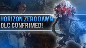 Home Design Story Expansion Horizon Zero Dawn News Dlc Expansions Confirmed Story Expansion