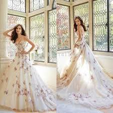 unique wedding dresses 40 best unique wedding dresses images on unique