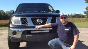 cree light bar review rough country 20 led light bar review youtube