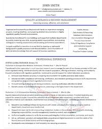 Sample Objectives In Resume by Download Resume Objectives For It Professionals