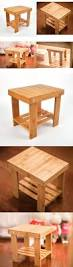 Bathroom Bench Storage by Best 25 Shower Benches And Seats Ideas On Pinterest Bathroom