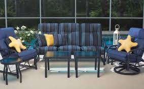 delray outdoor by design