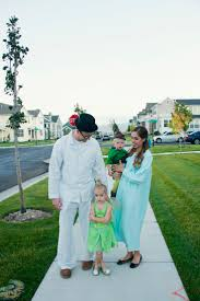 family theme halloween costumes the 25 best family themed halloween costumes ideas on pinterest
