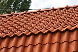 S Tile Roof Tile Panne S Imerys Roof Tiles United Kingdom