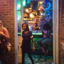 jester mardi gras jester mardi gras daiquiris 53 photos 85 reviews cocktail bars
