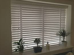 curtains for windows with blinds doors windows curtains with