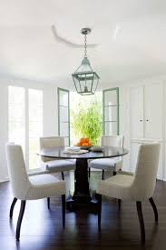 107 best dining room ideas images on pinterest dining room
