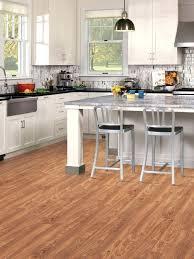 Best Kitchen Flooring Material Best Kitchen Flooring Material Thelodge Club