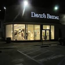 davids bridals david s bridal 25 photos 66 reviews bridal 3234 peachtree