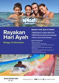 Webmaster by Webmaster Author At Splash Bali