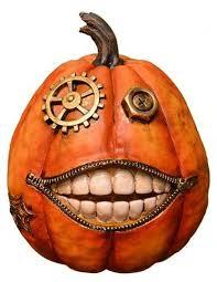 25 steampunk halloween ideas steampunk