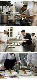 emploi chef de cuisine bordeaux emploi bagagiste bordeaux les sources de caudalie