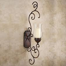 light contemporary wall sconces bathroom wall sconce pendant