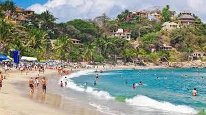 sayulita mexico 10 reasons to visit this hidden beachfront gem