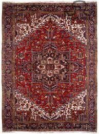 Antique Heriz Rug New To Semi Antique Heriz Oriental Rugs And Carpets