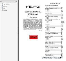 1999 mitsubishi fuso wiring diagram dolgular com