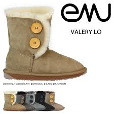 Images of Mens Sheepskin Boots