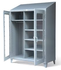 clothes storage cabinets with doors wardrobe storage cabinet