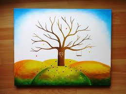 Wedding Tree Wedding Tree Iv Svadobný Strom Jesenný Julsi Sashe Sk