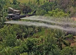 Blue Water Navy Vietnam Veterans Re Vietnam Blue Water Navy Legislation Aarp Online Community